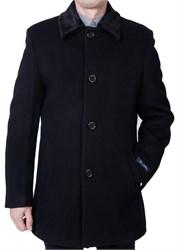 Утепленное пальто Ф-07