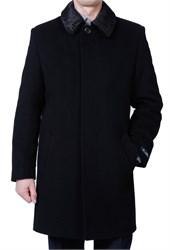 Зимнее пальто на утеплителе А153
