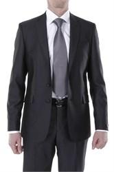 Мужской костюм  К 071 Д увеличенной полноты