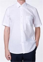 Сорочка мужская LH131S BROSTEM