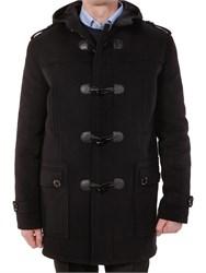 Зимнее пальто на утеплителе А-97