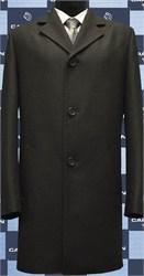 Демисезонное пальто A-48