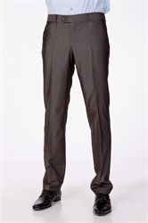Мужские брюки TО49-5014-04