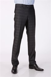 Мужские брюки ТО49-5109-03