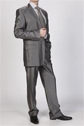 Мужской костюм К 0308