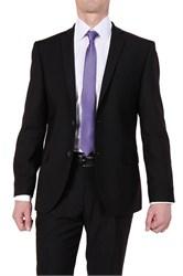 Черный костюм 603319 46-50