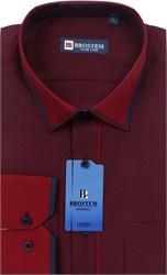 Сорочка мужская BROSTEM 1049-103Z