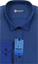 Сорочка мужская BROSTEM 1049-104Z