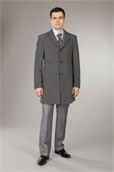 Зимнее пальто 825У-СР