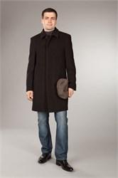 Мужское зимнее пальто 716-КЕ