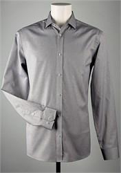 Рубашка приталенная VESTER 86616W-10н
