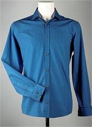 Рубашка VESTER 88416Е-04н притал
