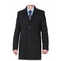 f30bfb665dfa Мужские пальто, полупальто зимние и демисезонные